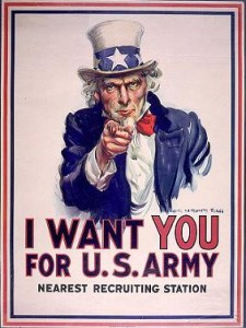 world-war-1-recruiting-poster