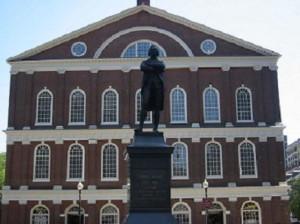 Faneuil_Hall_Samuel_Adams_Boston_USA-300x224