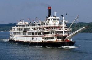 Mississippideltaqueen1-300x196