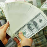 Unclaimed Money: 5 Ways to Find Your Share of $41 Billion
