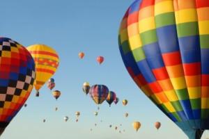 New-Mexico-Balloon-Fest