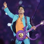 Prince has $15K in unclaimed funds at Minnesota Commerce Department