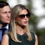 Mega-Rich Trump Family and Businesses Could Collect Untold Amounts of Cash From New York State