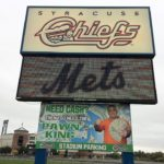 More than 900 Syracuse Chiefs owners to get back $2 million in 'abandoned' stock